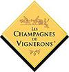 champagne-de-vignerons-2013