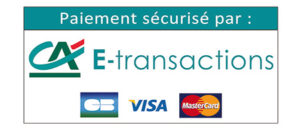 etransactions-logo-paiement-1